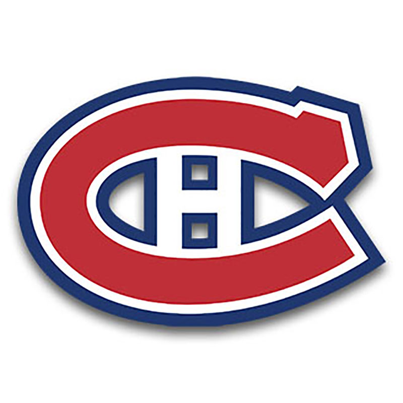 Logo for Montreal Canadiens