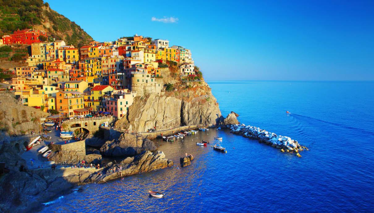 mediterranean-tours-header
